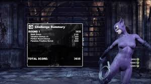 batman arkham city halloween costumes batman arkham city catwoman 50x combo 47k survival of the