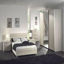 chambre complete de b la chambre complete agendart ivoire