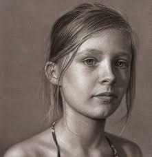 great pencil artists 36 best drawings images on painting figure