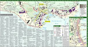map of mackinac island mackinac island maplets
