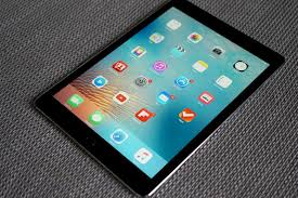 best black friday deals on refurbished apple ipads apple is finally selling refurbished 12 9 inch ipad pros cult of mac
