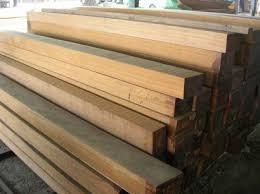teak wood in ankleshwar gujarat shree bhagyalaxmi