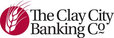 the clay city banking company flora il louisville il