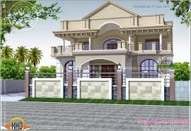 villa designs and floor plans u2013 modern house