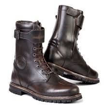 womens motocross boots australia motorcycle boots footwear the best brands for any style