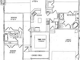 Simple Home Plans Free by Drawing House Plans Free Excellent X Px Thumbnail For Draw House