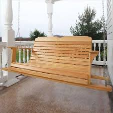 Woodworking Plans Projects Magazine Pdf by Woodworking Project Paper Plan To Build Outdoor Loving Porch Swing