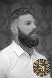 gentlemens hair styles swagger and jacks gentlemens grooming collections swagger and