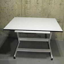 Staedtler Drafting Table Find More Professional Large Surface Area 42 L X 31 W Staedtler