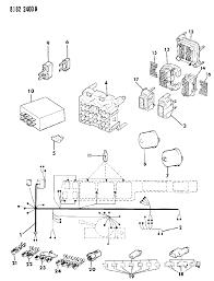 lexus es 350 fuse box jeep grand wagoneer fuse box ge electric motor wiring diagrams