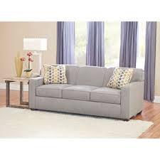 Sleeper Sofa Prices Paxton Fabric Queen Sleeper Sofa Costco 800 79 U201d W X 35 U201d D X