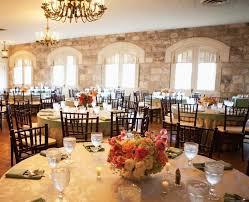 Austin Wedding Venues Chateau Bellevue Venue Austin Tx Weddingwire