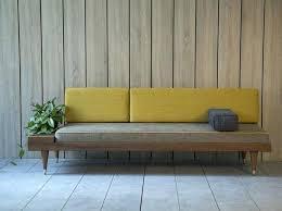 petit canapé design petit canape design bi back small sofa by design design petit canape