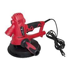 Hummel Floor Sander Price by Sanders Light Equipment U0026 Tools Business U0026 Industrial