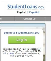 how do i apply for federal direct student loans financial aid