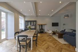 livingroom edinburgh living room all reviews for bann joinery building edinburgh