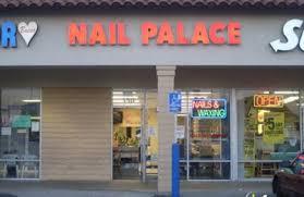 wilmington nail salons 90744 nail review