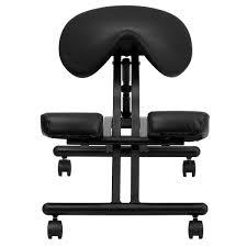 Orthopedic Chair Furniture U0026 Sofa Kneeling Chair Ikea Benefits Of Kneeling Chair