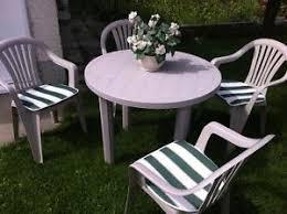 Patio Furniture North Vancouver Patio Set Buy Or Sell Patio U0026 Garden Furniture In Winnipeg