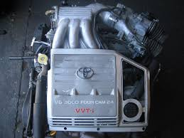 lexus v8 engine za lexus engines for sale in johannesburg jap euro