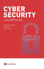 cyber security law and practice lexisnexis uk
