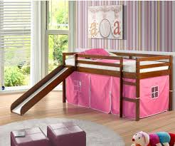 Plans For Bunk Bed With Steps by Beautiful Loft Beds With Stairs For Girls Cool White Cheap Bunk