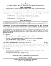 Writing Resume Samples by 16 Best Business Writing Images On Pinterest Business Writing