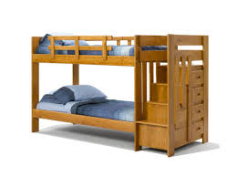 youth bedrooms factory direct furniture 4u