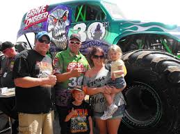 monster truck show albuquerque monster truck show truestreetcars com