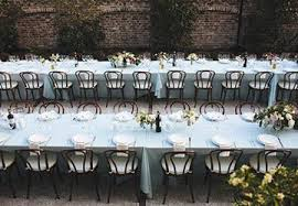 table and chair rentals nc ruth s house event rentals charleston sc wedding tent event rentals