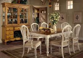 dining room stunning antique victorian dining room chairs full size of dining room stunning antique victorian dining room chairs exquisite antique high back
