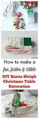 304 best christmas decorating ideas diy images on pinterest