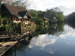 afar com place villa escudero plantations and resort by igor