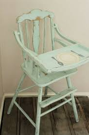 Vintage Childrens Rocking Chairs 383 Best Chair Obsession Images On Pinterest Antique Furniture