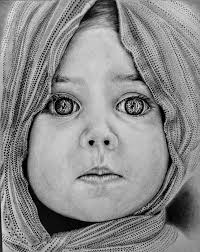 Freelance Artists For Hire Pencil Sketch Artist Please View My Work And Hire Me