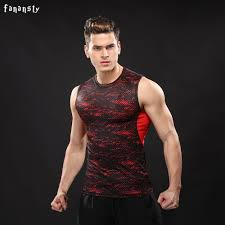 popular best gym shirts buy cheap best gym shirts lots from china