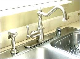 vintage kitchen faucets vintage kitchen sink faucet taxmgt me