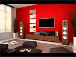 red color schemes for living rooms red color schemes for living rooms buy diy colour scheme ideas