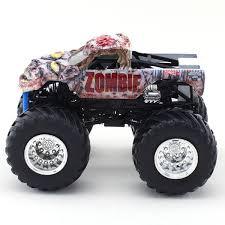buy wheels monster jam trucks zombie wheels wiki fandom powered by wikia