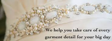 wedding dress cleaning and preservation wedding gown preservation boston tuxedo cleaning