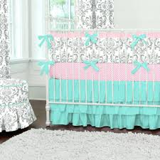 Indie Bedding Sets Articles With Crib Bedding Sets Tag Awesome Unique Crib