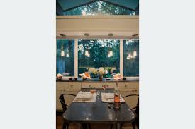 Fire Island Airbnb by Peaceful Cottage 45 Minutes From Manhattan Or Fire Island