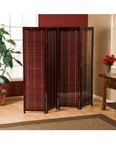 find the best fall savings on richell wooden pet room divider