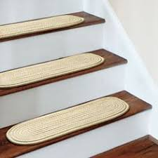 outdoor rubber stair treads stair covers stairs treads