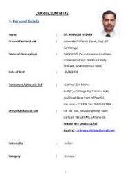 Sample Ng Resume by Halimbawa Ng Curriculum Vitae Sa Tagalog Sample Ng Resume Tagalog