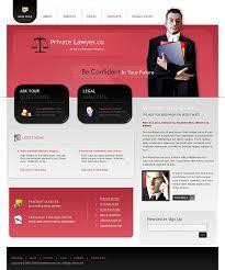 templates for professional website wordpress templates download for professional companies