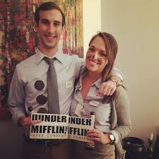 funny halloween costumes for couples ideas 60 halloween costumes for couples 2016 best ideas for couples