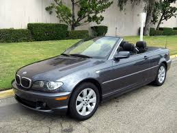 2004 bmw 325ci convertible for sale 2006 bmw 325ci convertible 2006 bmw 325ci convertible