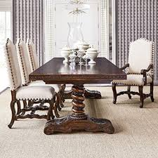 120 inch dining table exquisite 120 inch dining room table pic photo on side jpg at best