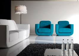 7 top trends of interior design for summer 2014 blog my
